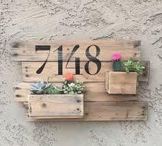 resultado de imagen de jardinera palets community and decor - Jardineras Con Palets