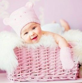 Download Cute Wallpaper By Ghoserupa D6 Free On Zedge Now Browse Millions Of Popular Bunny Baby Animals Funny Baby Animals Super Cute Super Cute Animals
