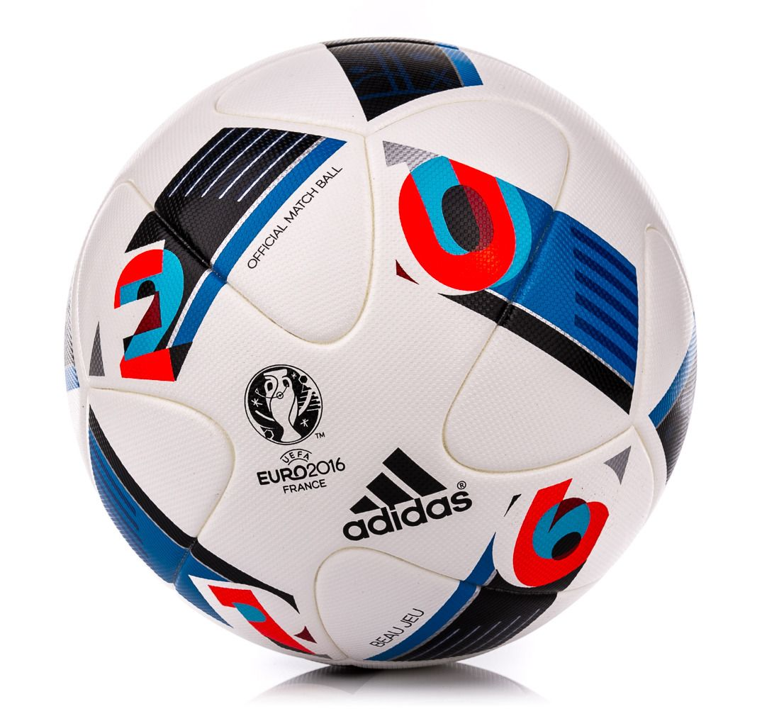 Shopping Online Euro Cup Football 2016 Euro Cup Footballs Soccer Ball Soccer Balls Soccer