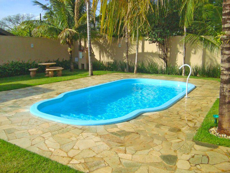 Cobalt Blue Pool Tile 6x6 Design, Pictures, Remodel, Decor