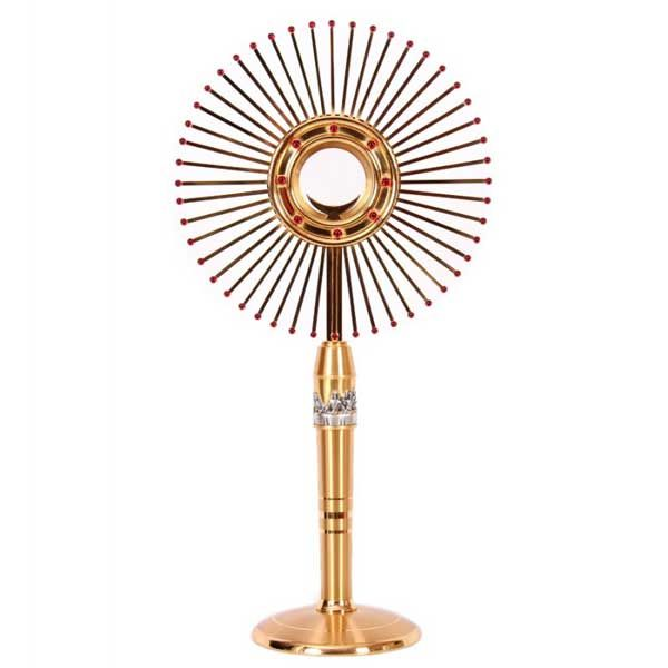 Catholic Church items used in Mass with pictures #churchitems