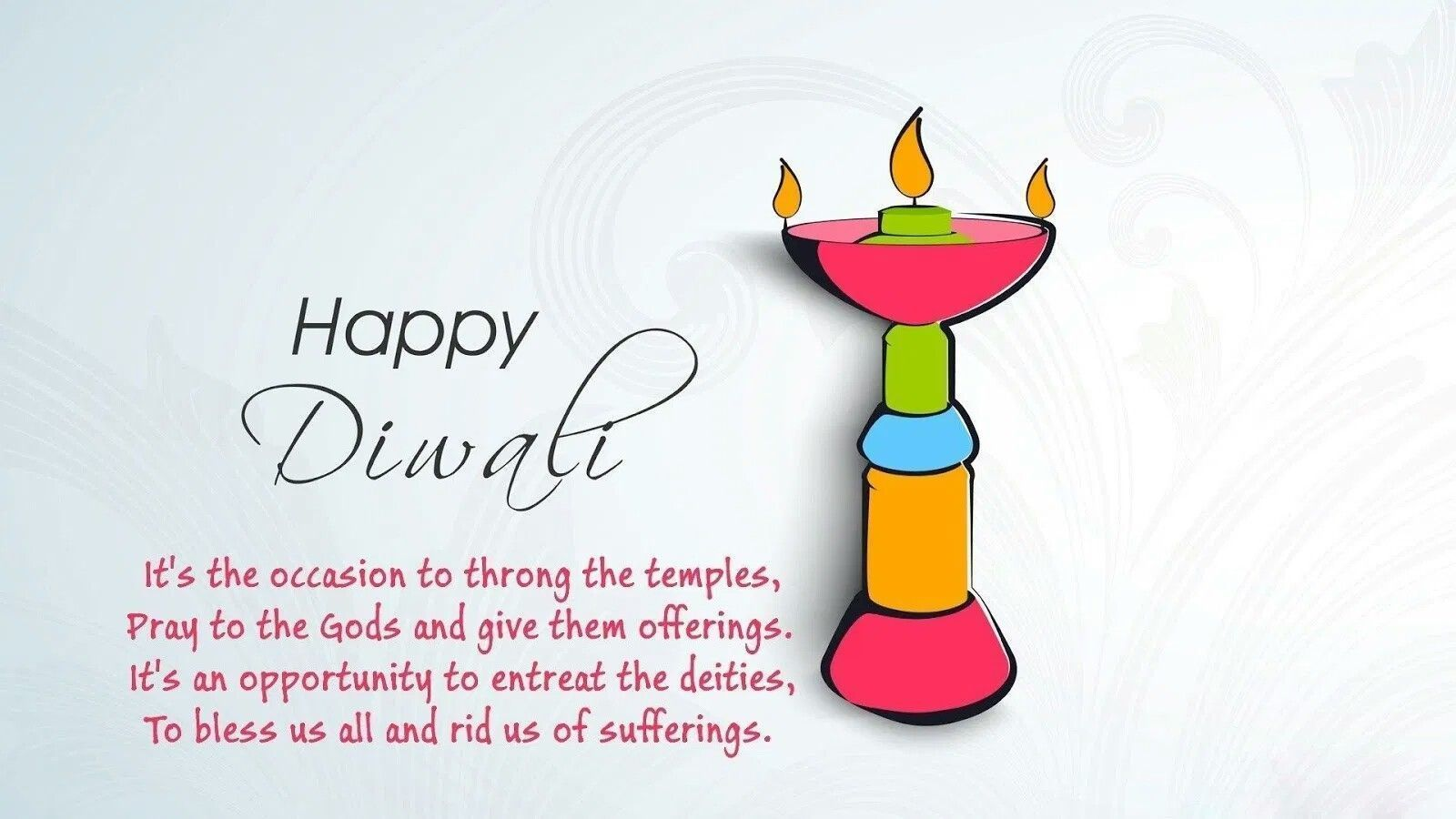 Happy Diwali 2019: Whatsapp Wishes, Shayari, Poetry, Quotes, Messages & SMS  Diwali Wishes Greetings, Diwali Wishes Messages, Happy Diwali Images, Happy Diwali Images with Family, Happy Diwali Quotes, Happy Diwali Wishes, Short Diwali Quotes. #happydiwaligreetings Happy Diwali 2019: Whatsapp Wishes, Shayari, Poetry, Quotes, Messages & SMS  Diwali Wishes Greetings, Diwali Wishes Messages, Happy Diwali Images, Happy Diwali Images with Family, Happy Diwali Quotes, Happy Diwali Wishes, Short Diwali #happydiwaligreetings