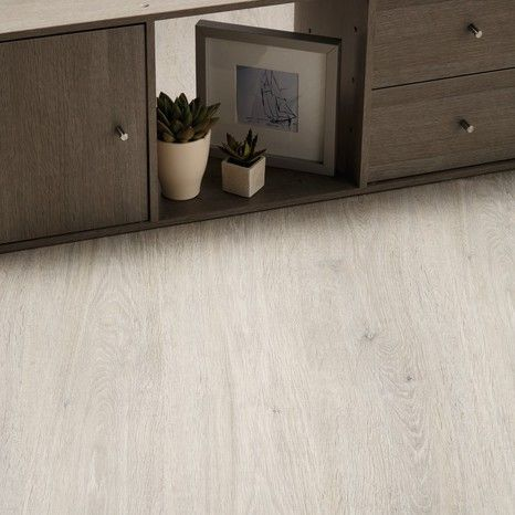 Sol Stratifie A Clipser Ep 8mm Modele Lucknow Sol Stratifie Plancher Stratifie