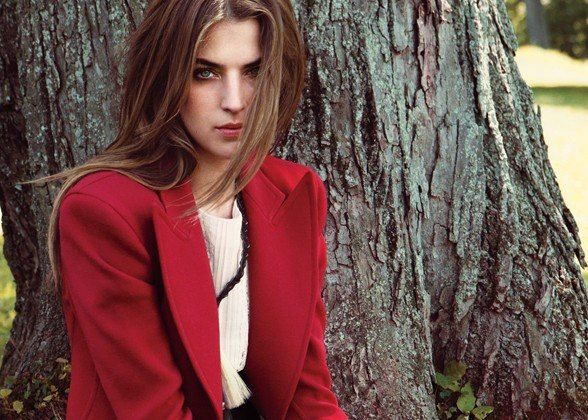 Fresh Fall Outfit Ideas For Every Outdoorsy Occasion