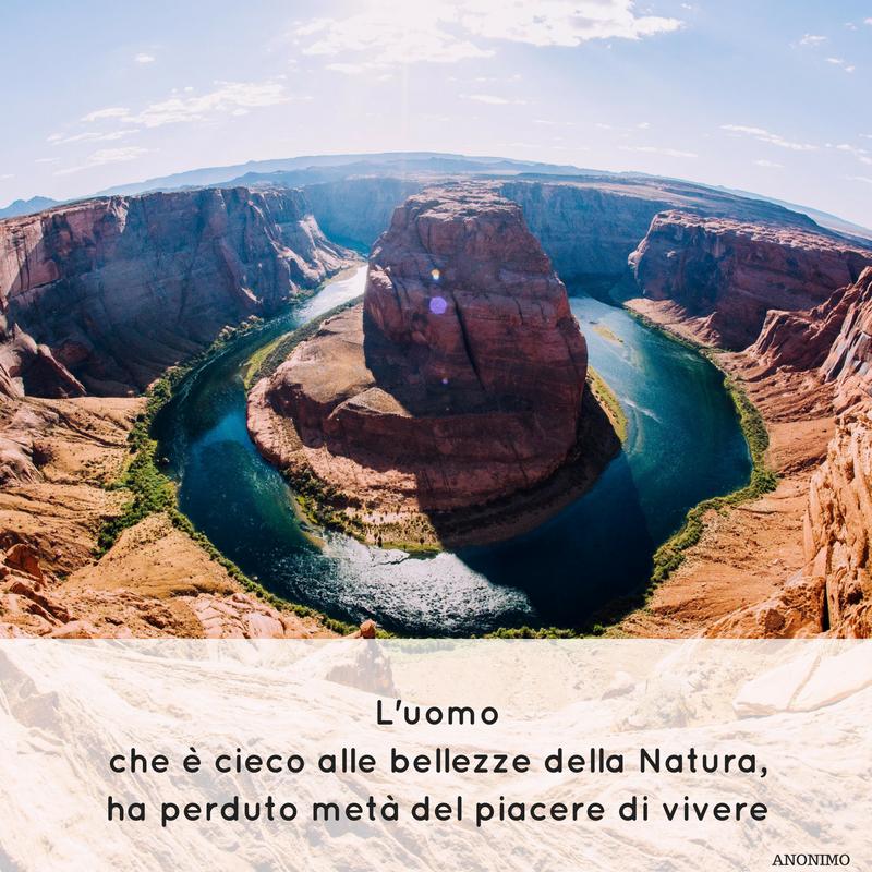 Quote By Giovanni Pascoli Quotes Quote Aforismi Nature