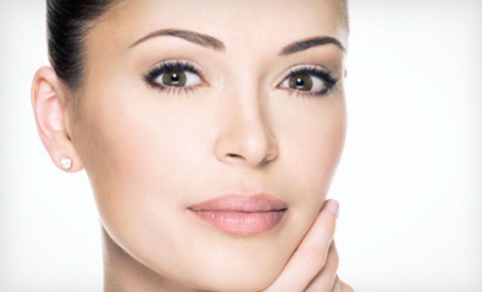 Permanent Eyeliner Or Eyebrow Liner At Cas Permanent Cosmetics 56