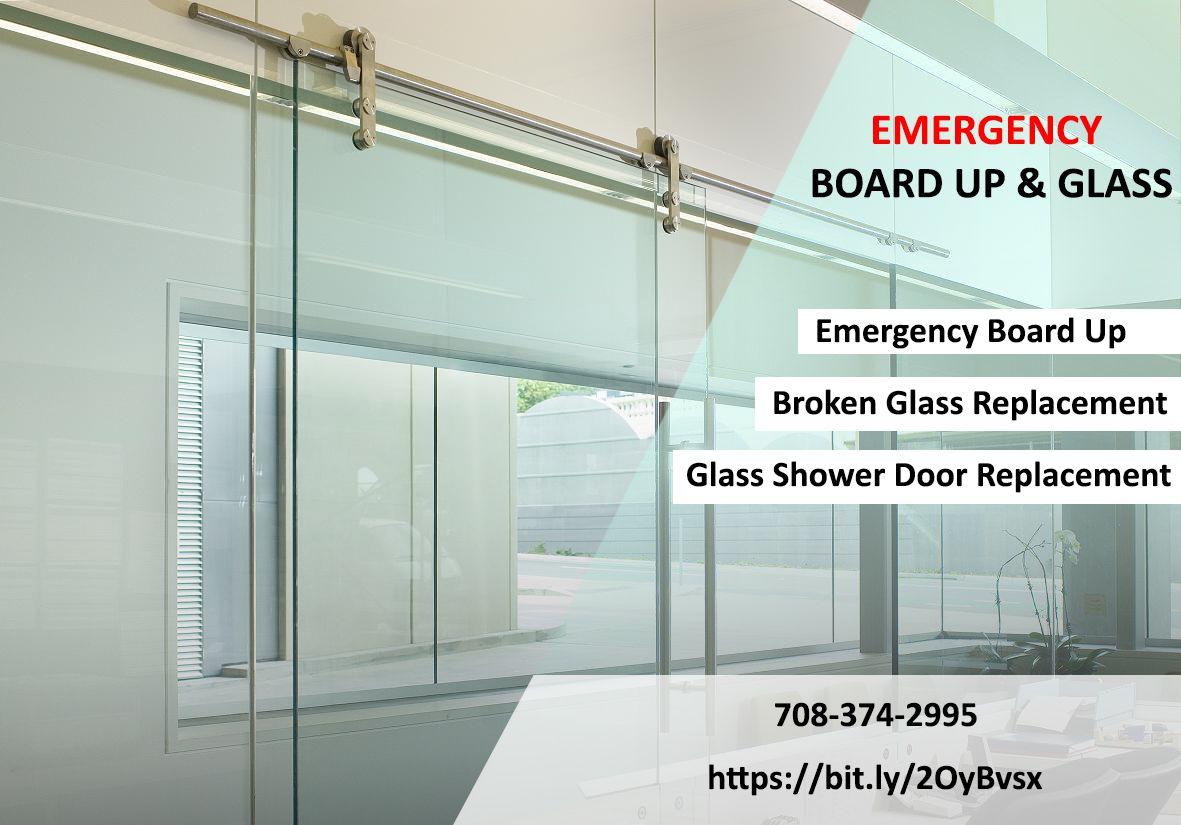 Window Glass Installer In Lombard Il Window Repair Window Glass Repair Glass Shower Doors