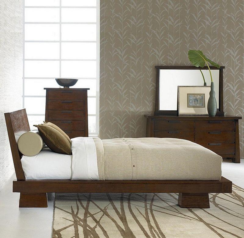 Asian Inspired Bedrooms Design Ideas Pictures Japanese Style Bedroom Asian Inspired Bedroom Asian Bedroom