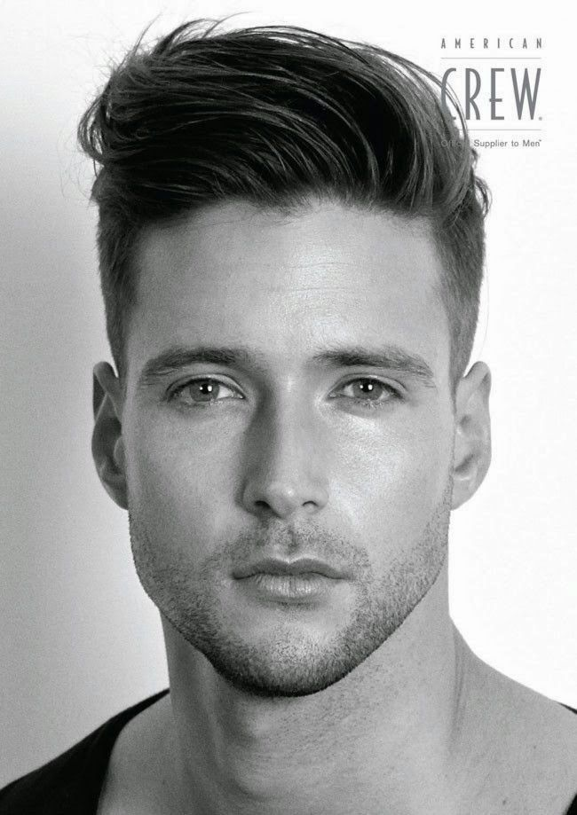 Top 10 Haircut For Men Unique Hairstyles Best Short S 2017 2018
