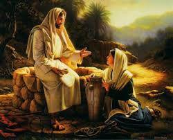"""The True """"Religion"""" - www.christsdisciple.com"""