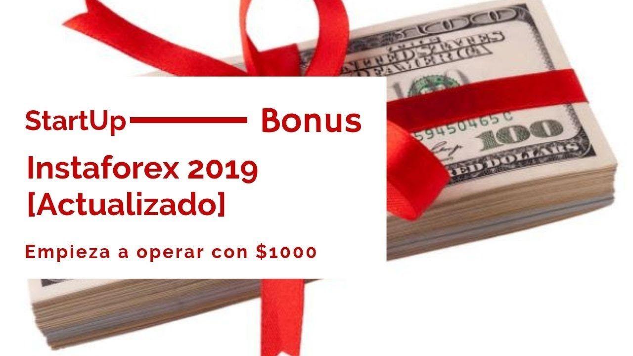 forex bonus senza deposito 1000 programmazione mt4 per opzione binaria