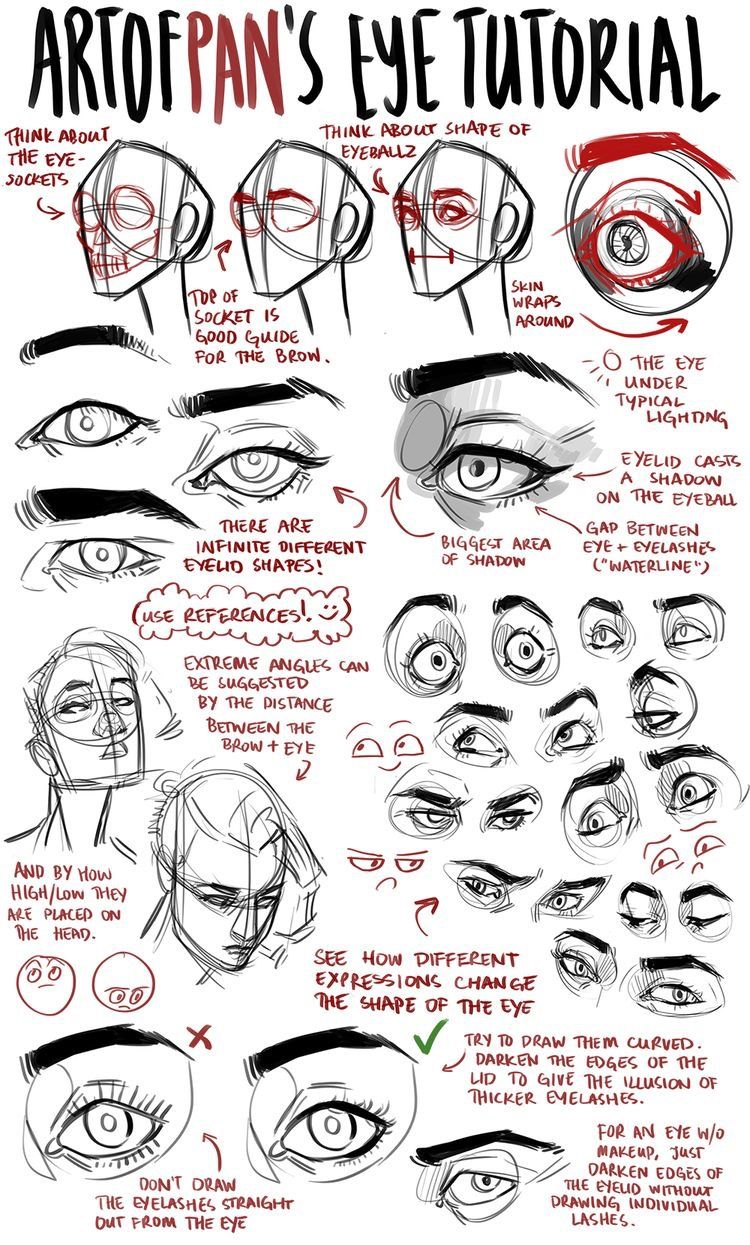Pin By Marianne N On Ressources Tutos Et Co Pinterest Drawings