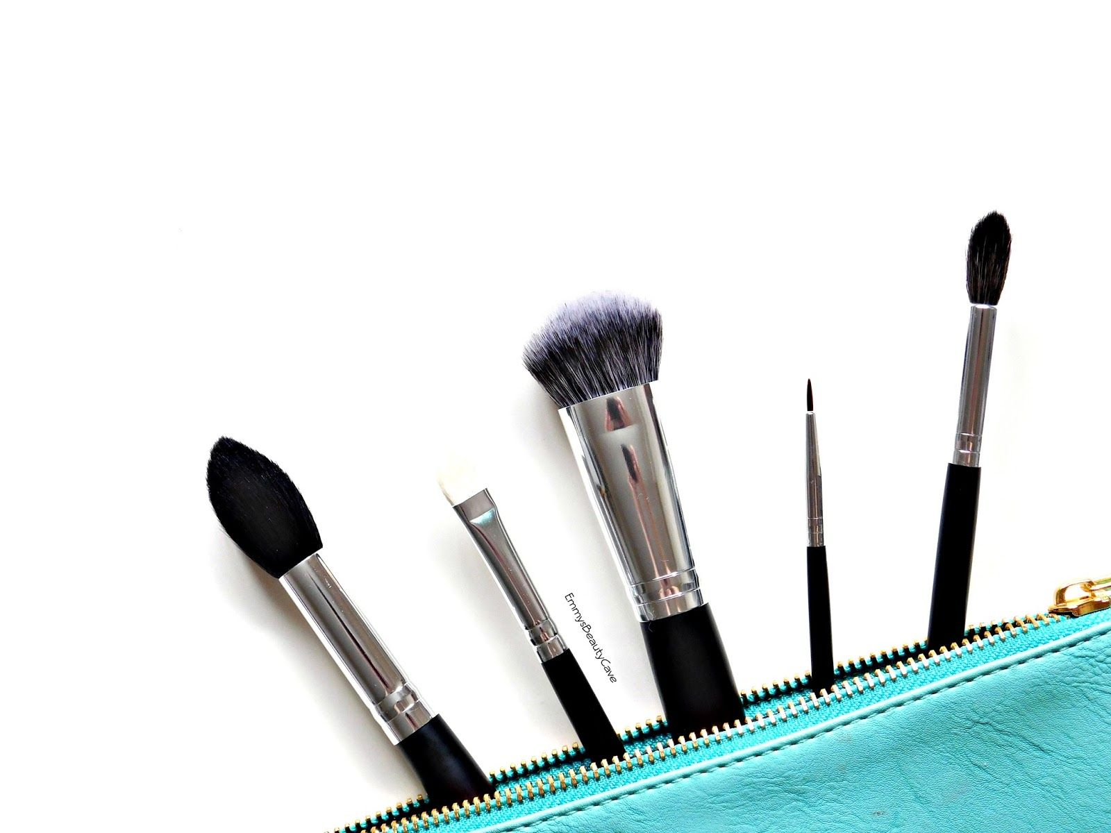 New Release Crown Brush Pro Brushes Review* Crown, Beauty