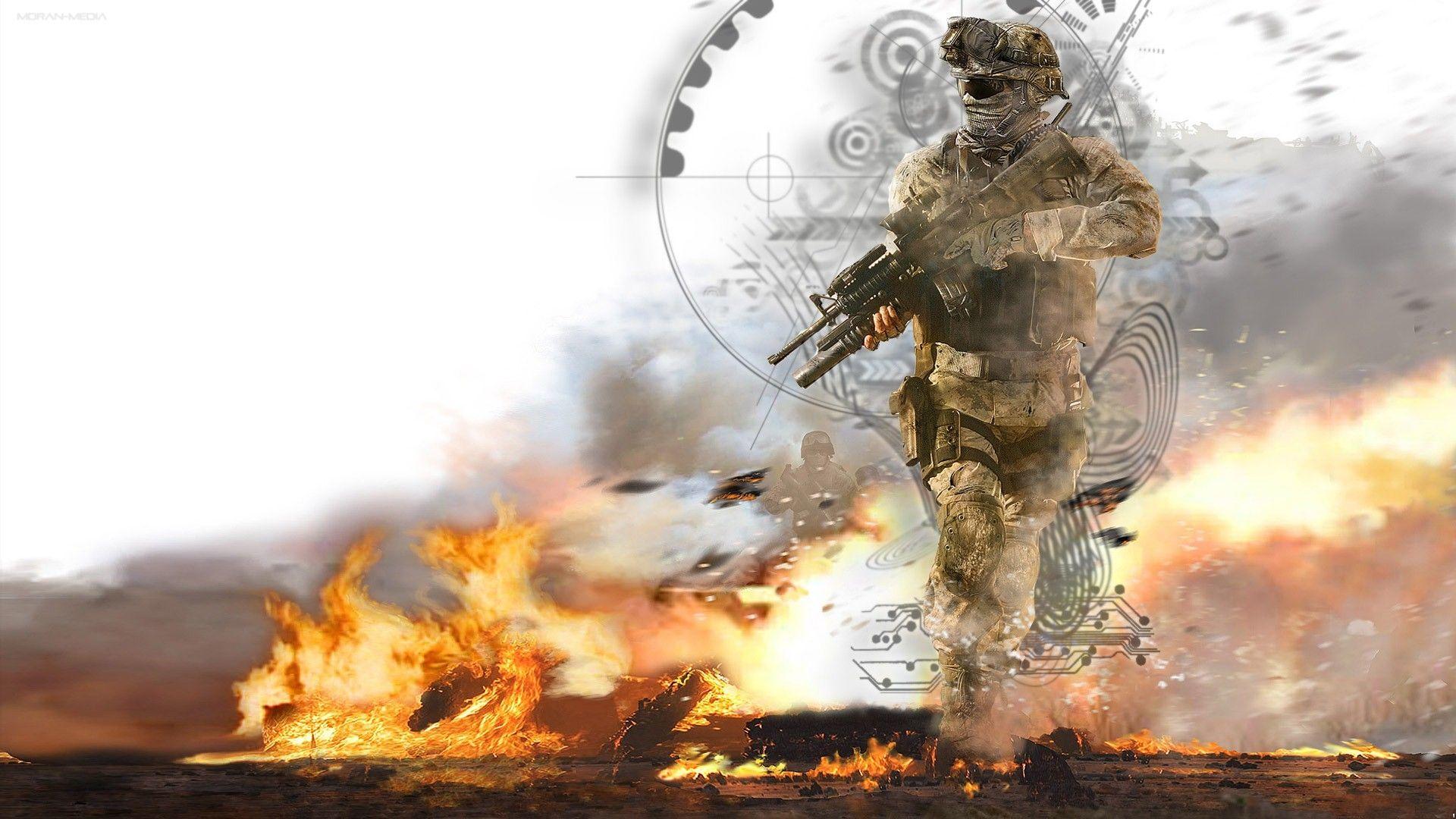 War Army HD Wallpapers, Free Wallpaper Downloads, War Army