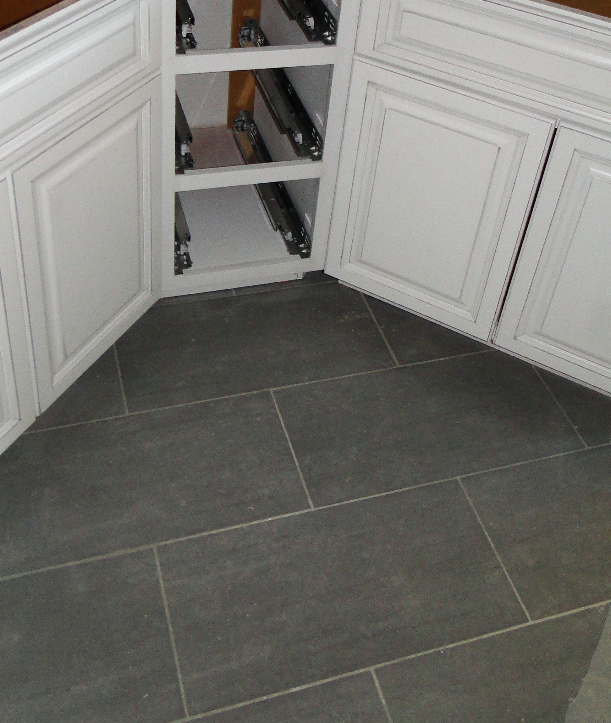 gooddesign 12x24 floor tile