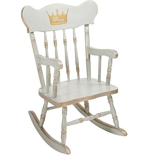upholstered kids chair chairs childrens child outstanding images children rocking