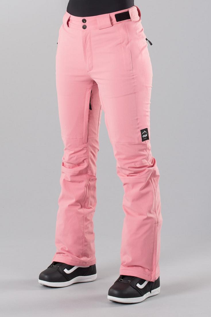 Pin on Pantalons de Ski Femme