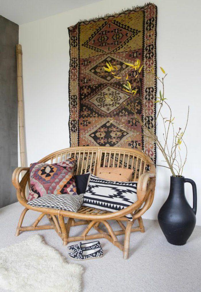 shabby chic m bel und boho style ideen f r ihr zuhause boho pinterest wohnen m bel und. Black Bedroom Furniture Sets. Home Design Ideas