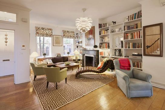 You wont believe these apartments exist in nyc