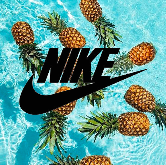 This Cute Nike Background Wallpapers Nike Nike Logo Cute Nikes