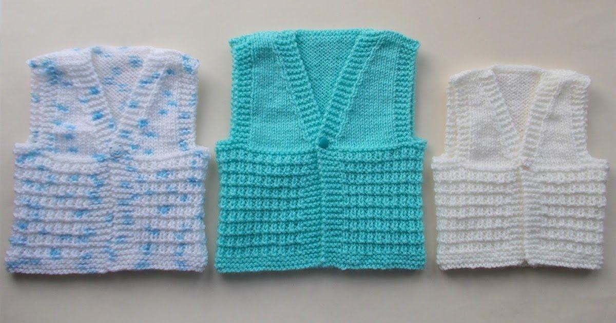 30b7377f3d9d Simple stylish knitting   crochet patterns from a popular ...