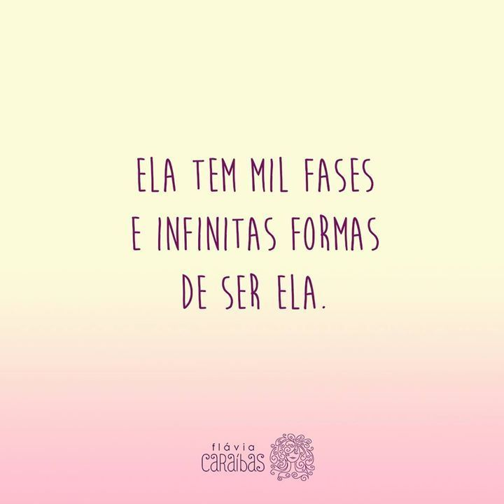 Frases Poesias E Afins Foto Frases En Ingles Quotes Frases Y