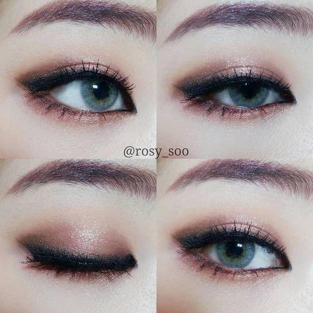Photo of Tutorial – Makeup İdeas