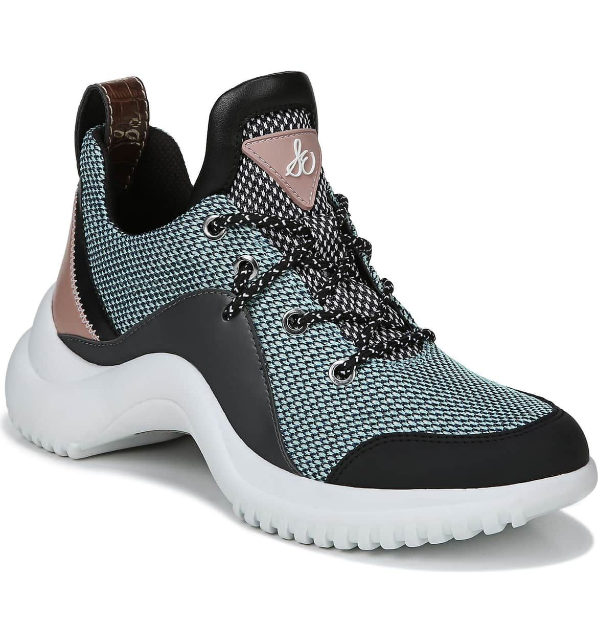 24c83b4a0 Meena Sneaker