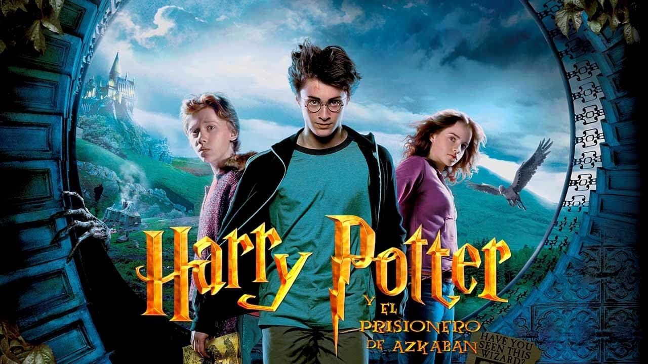 Harry Potter Es Az Azkabani Fogoly 2004 Online Teljes Film Filmek Magyarul Letoltes Hd Harry Potte Prisoner Of Azkaban Free Movies Online Streaming Movies Free