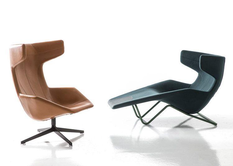 Produktdesign Möbel pin fabian schray auf möbeldesign möbeldesign