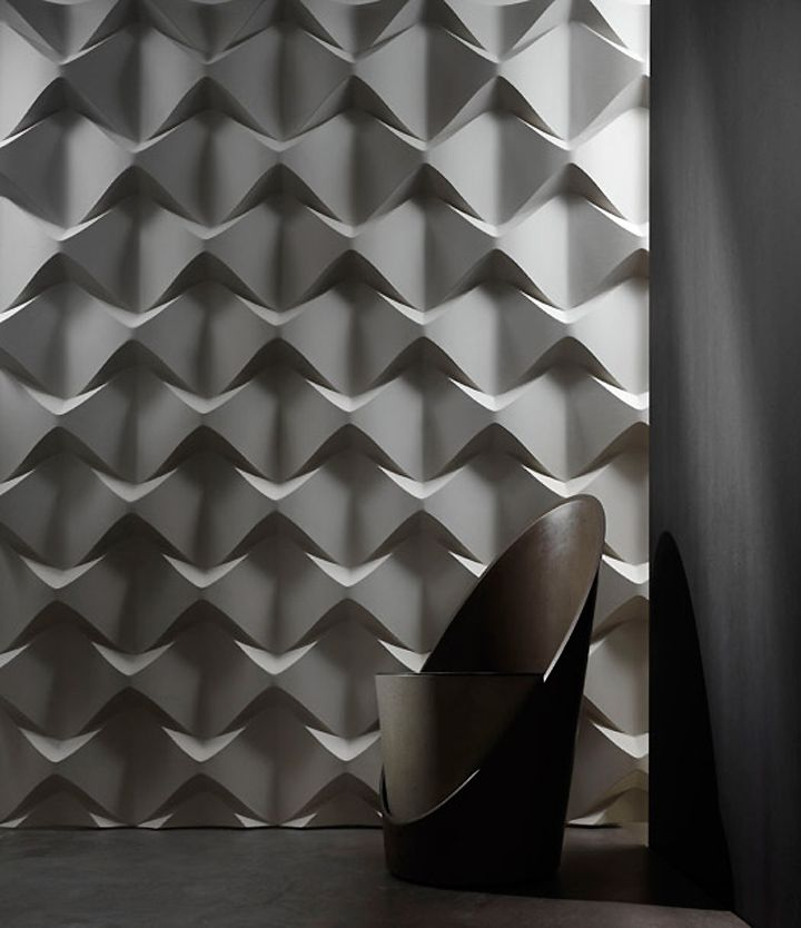 S R L Ltd Is An Innovation Which Arose From A Meeting Between Three Experienced Artisan Craftsmen Textured Wall Panels Decorative Wall Panels 3d Wall Tiles