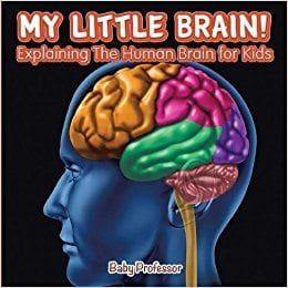 23 Inspiring Science Books for Kids in Elementary School ...