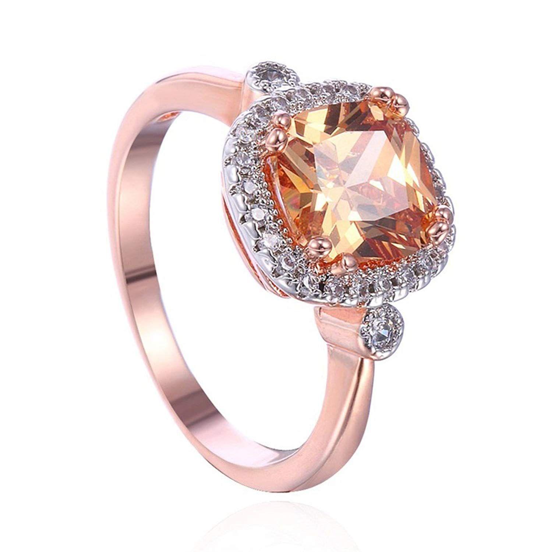 12++ Pink diamond engagement rings jareds ideas