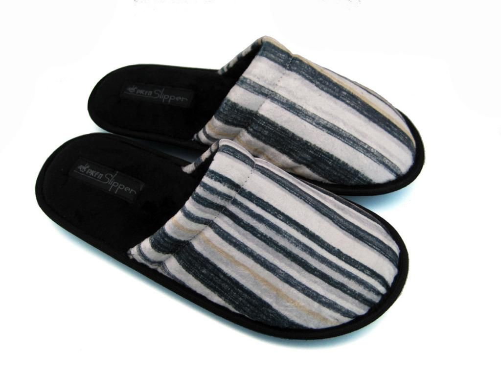 Bedroom slippers for women | Kris Allen Daily