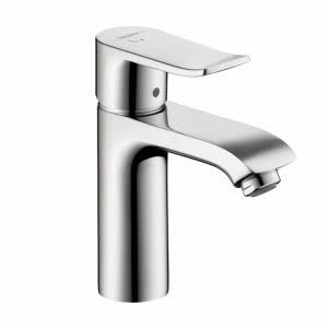 Hans Grohe Metris Single Hole   Google Search · Bathroom Sink FaucetsFaucet  KitchenRemodel ...