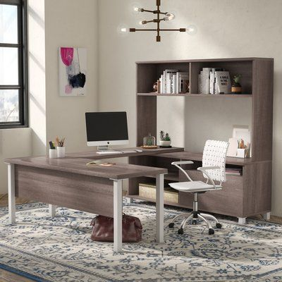 Nyc Eco Friendly Corporate Office Interior Design Private Office