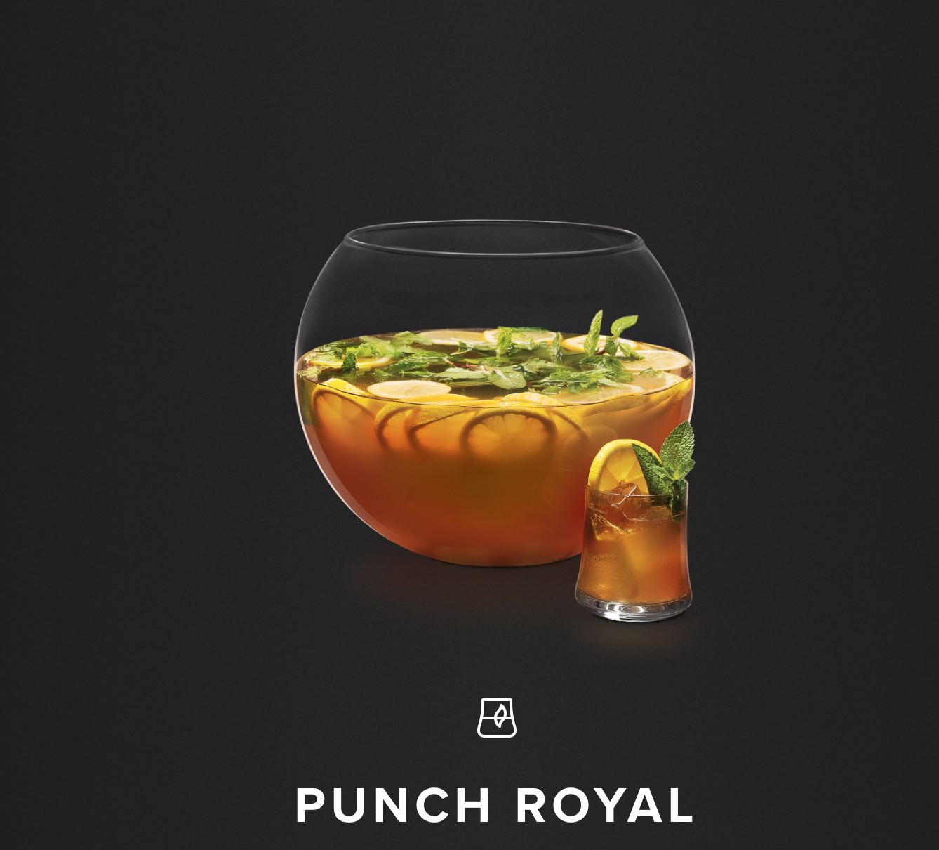 Hennessy Punch anyone ??