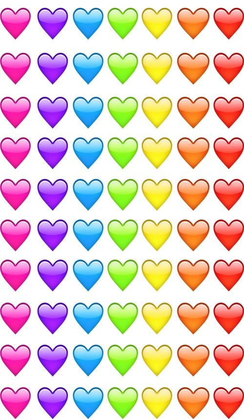 Image Via We Heart It Background Camera Colores Colors