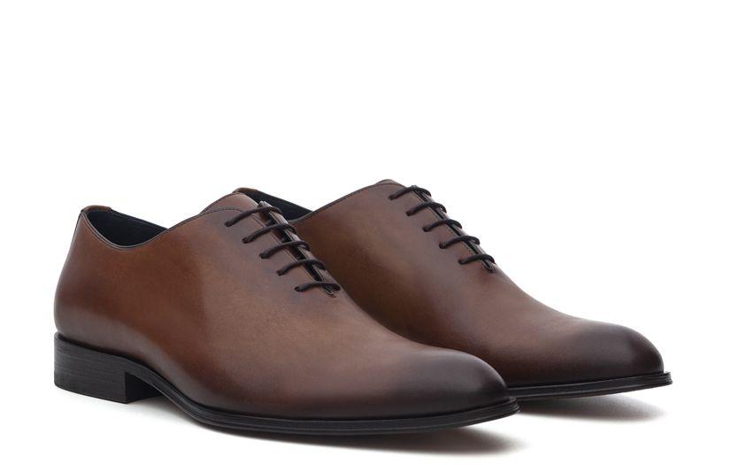 d3386f317 Sapato Social Oxford Son Pinhão - VILLIONE | sapatos | Sapatos sociais,  Sapatos, Mocassim masculino