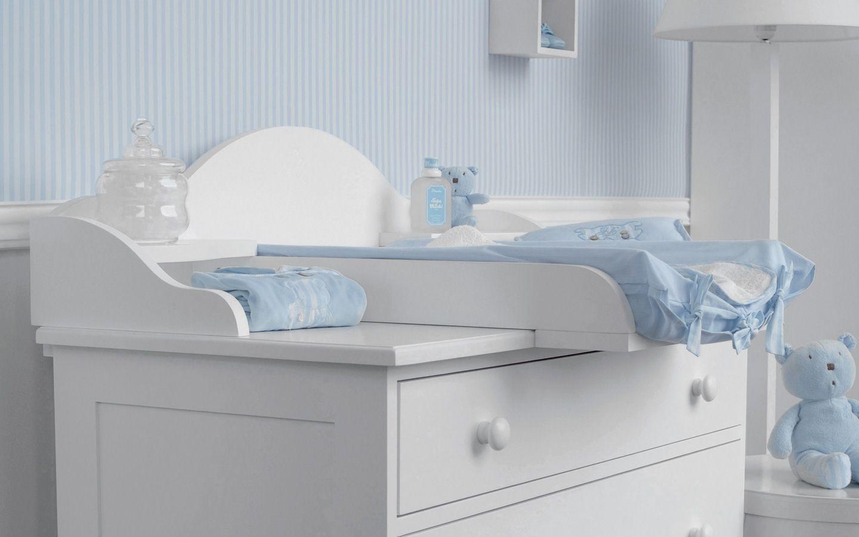 tartine et chocolat mobilier nurserie blanc baby room. Black Bedroom Furniture Sets. Home Design Ideas