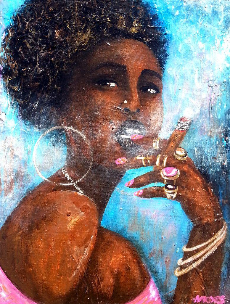 Heritage gallery black art, naked black african homosexuals tribe
