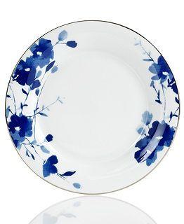 charter club dinnerware
