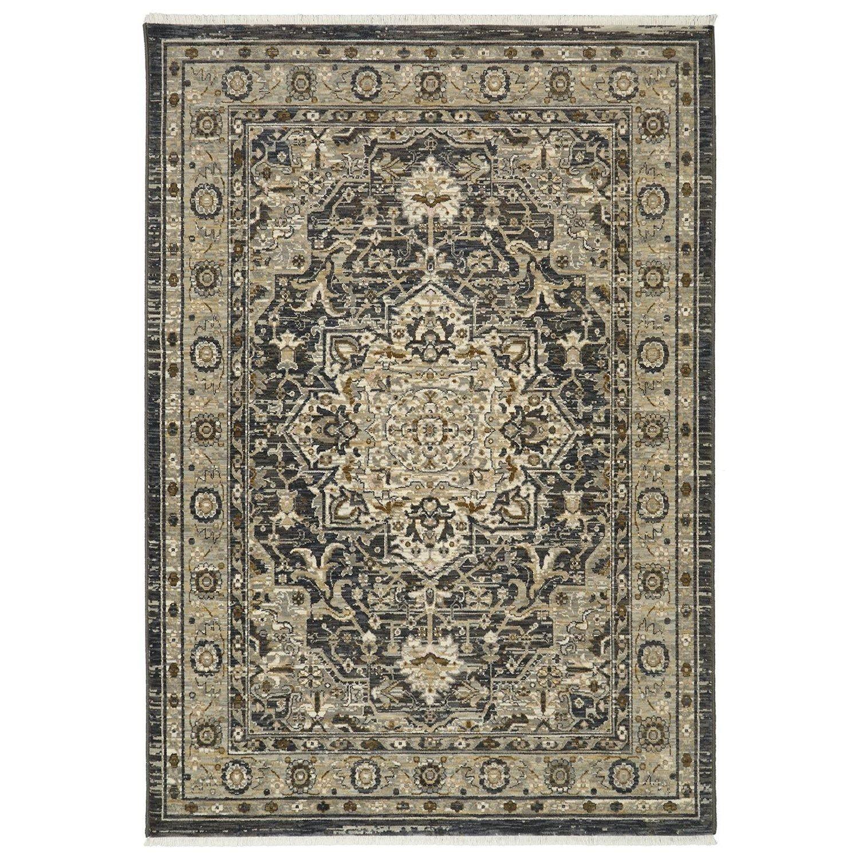 Using Ealing Karastan Rugs For Cozy Floor Decoration Ideas Rug Prices