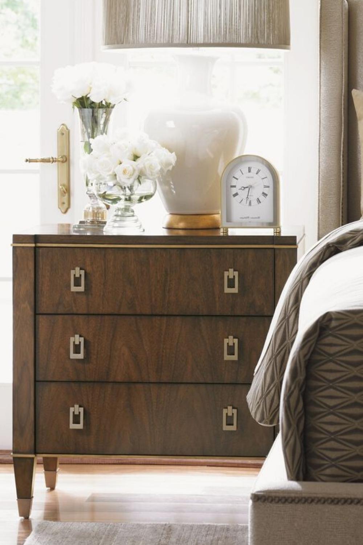 Bedroom Drawer Handles In 2020 Modern Bedroom Furniture Sets Furniture Bedroom Furniture Sets