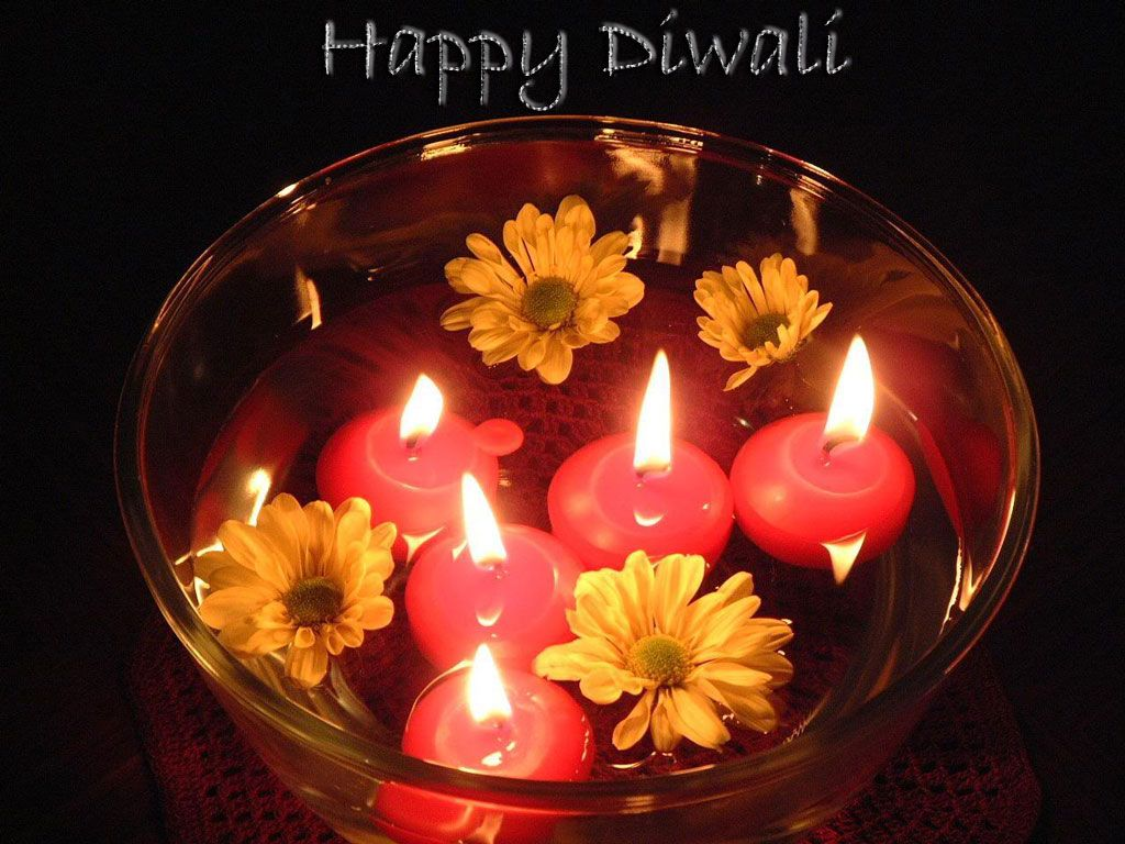 Pin by cricket events on Diwali HD Wallpapers | Pinterest | Happy ... for Deepavali Candle Wallpaper  55dqh