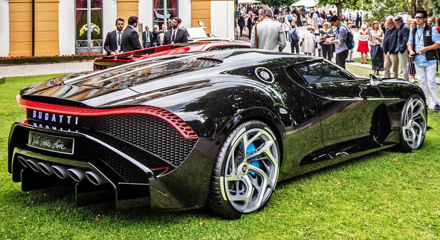 Pin By Flaco On Supercars Expensive Cars Bugatti Cars Bugatti