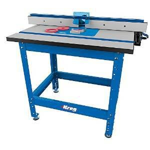 Kreg router table best router tables best router table - Kreg router table accessories ...