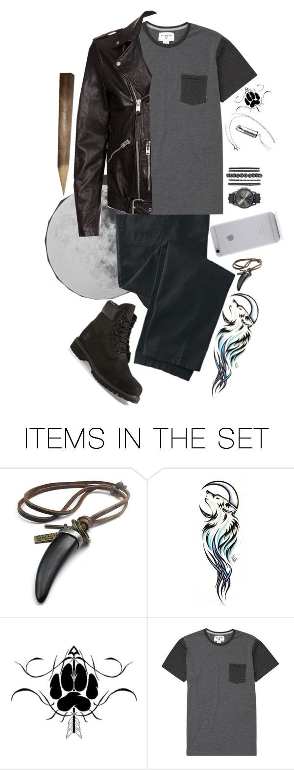"""Sem título #441"" by caah-h96 ❤ liked on Polyvore featuring art"