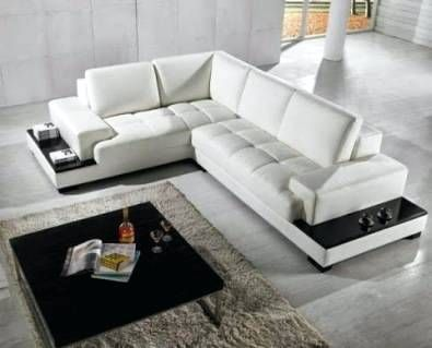Couch Slipcovers Johannesburg
