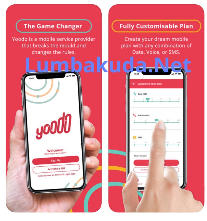 Berita Terkini Publisher Advertisers How To Plan Mobile Service Provider Reviews